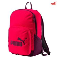PUMA PUMA PHASE BACKPACK