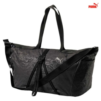 Bolsa Puma Active Training 074702-01