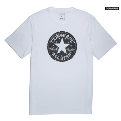 CAMISETA CONVERSE CHUCK TAYLOR ALL STAR