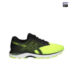ZAPATILLA ASICS GEL PULSE 10