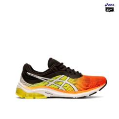 ZAPATILLA ASICS GEL PULSE 11