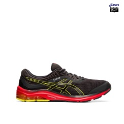 ZAPATILLA ASICS GEL PULSE 11 GTX