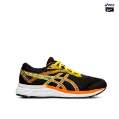 ZAPATILLA ASICS GEL EXCITE 6