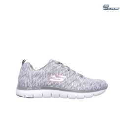 ZAPATILLA SKECHERS FLEX APPEAL