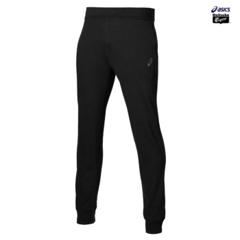 ASICS Essentials Pants 134795-0904