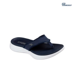 CHANCLAS SKECHERS