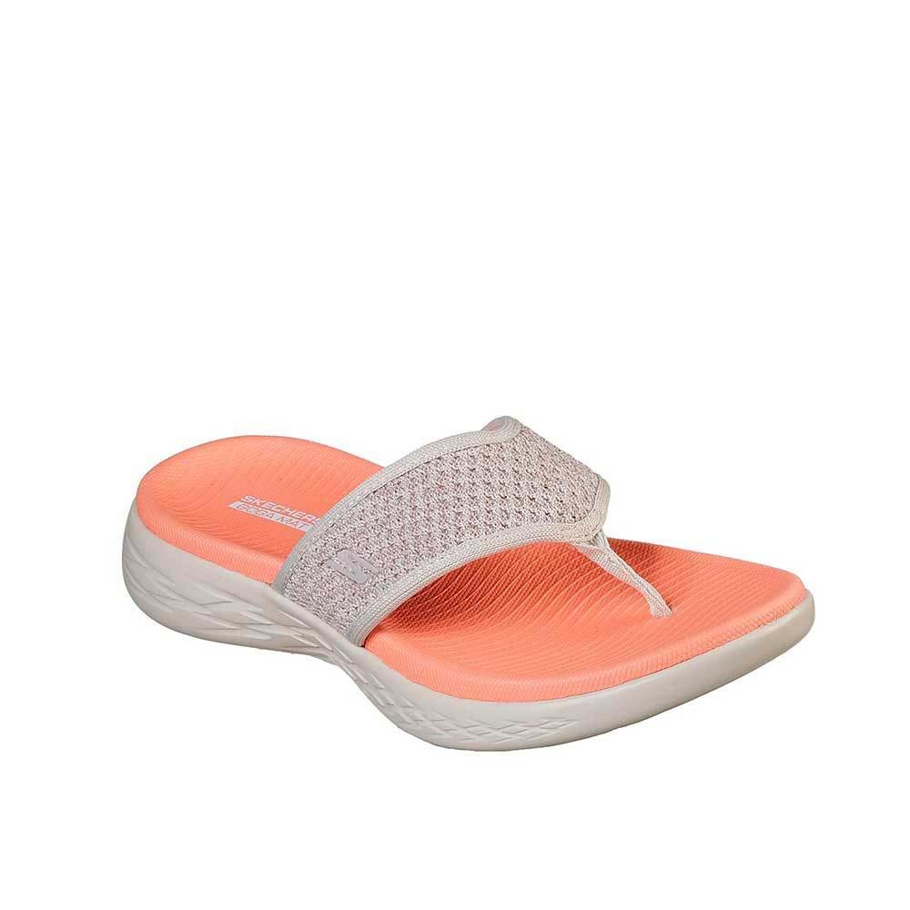 Sandalia 16150 Sandalia Skechers Tpor Tpor Sandalia Skechers 16150 16150 Tpor Skechers Sandalia Skechers 3TclFK1J