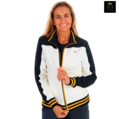 SPORT LUXURY (SLX) CHANDAL SEÑORA