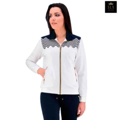CHANDAL SPORT LUXURY (SLX)
