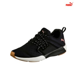 ZAPATILLA PUMA PULSE IGNITE XT VR