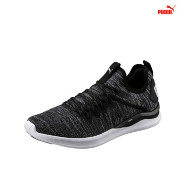 Zapatilla Puma Ignite Flash Evoknit 190508-02