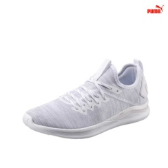 ZAPATILLA PUMA IGNITE FLASH EVOKNIT