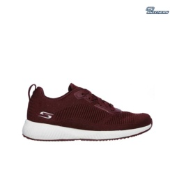 ZAPATILLA SKECHERS BOBS SQUAD TOTAL GLAM