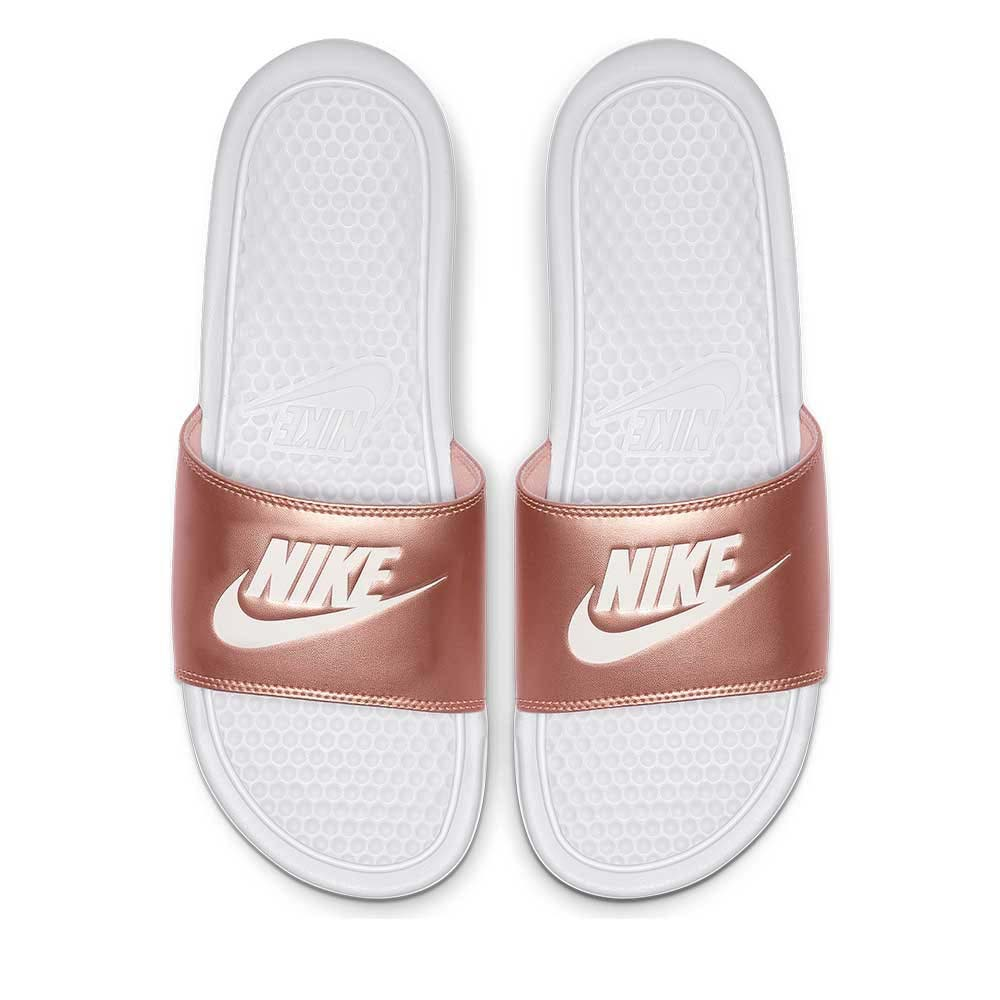 Chanclas 108 Nike 343881 Benassi Jdi Yfb76gy