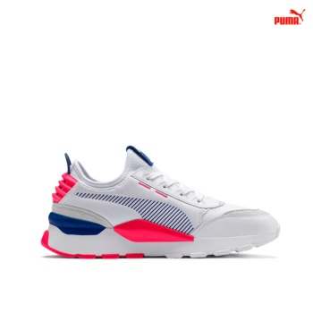 Zapatilla Puma RS-0 Core 369601-07