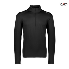 CAMPAGNOLO MAN CARBONIUM SWEAT