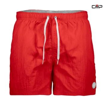 Bañador Campagnolo 3R50027N-C875