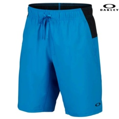BERMUDA OAKLEY CORE RICHTER
