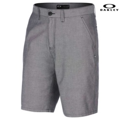 BERMUDA OAKLEY OXFORD