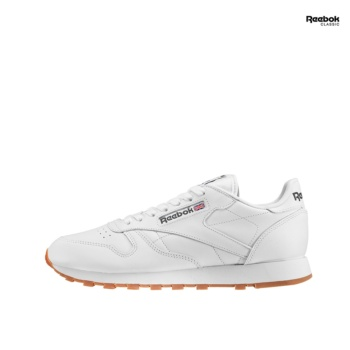 Zapatilla Reebok Classic Leather 49799
