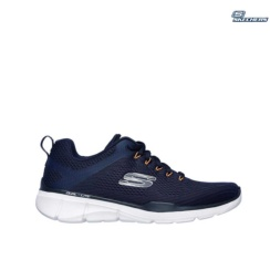 ZAPATILLA SKECHERS RELAXED FIX EQUALIZER