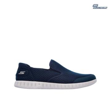 Zapatilla Skechers 53780-NVGY