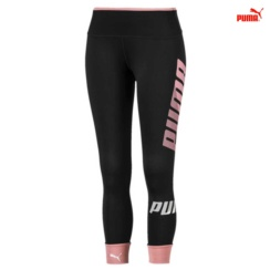 LEGGINGS PUMA MODERN