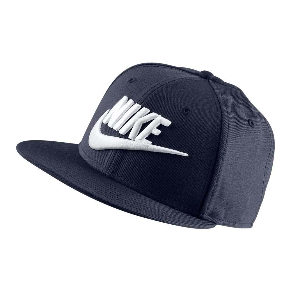 2c47f7679b702 Gorra Nike Limitless True 584169-451