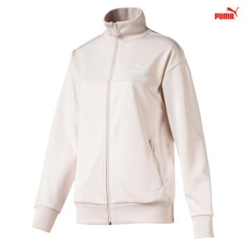 Chaqueta Puma Classics 595205-23