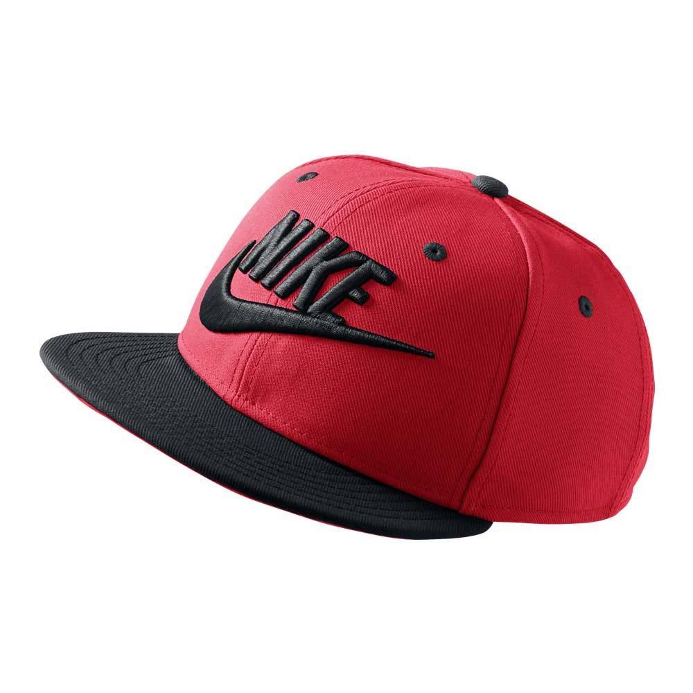 Gorra Nike Futura 614590-690 51fc6943c91