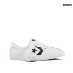 ZAPATILLA CONVERSE BREAKPOINT-OX