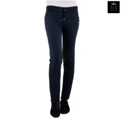 PANTALON SPORT LUXURY (SLX)