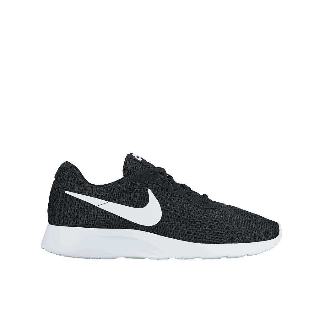 quality design 63e41 4f412 Zapatillas Nike Tanjun 812654-011