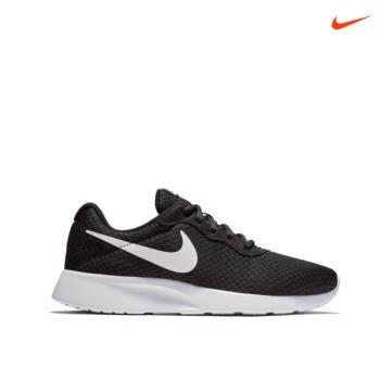 Zapatilla Nike Tanjun 812655-011