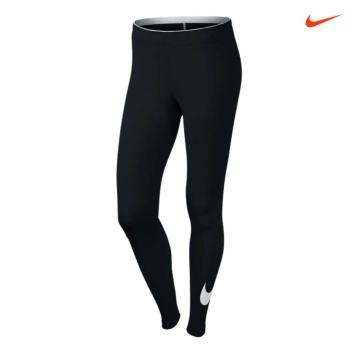 Leggings Nike Club 815997-010