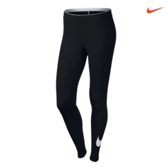 LEGGING NIKE CLUB