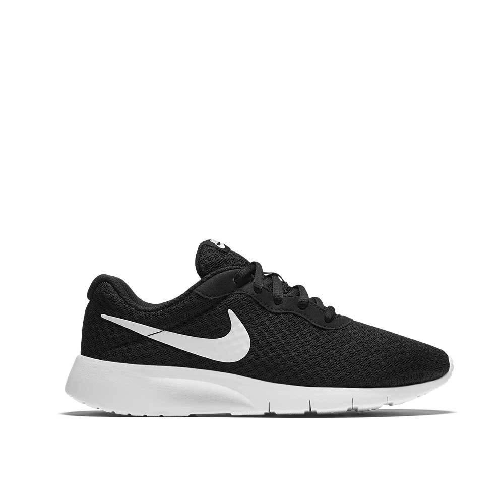 439fa3bd1 Zapatilla Nike Tanjun 818381-011