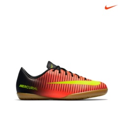 NIKE JR MERCURIAL VAPOR XI IC
