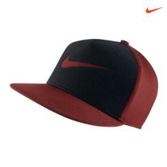 NIKE Y NK TRUE CAP SWOOSH
