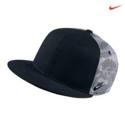 NIKE Y NK TRUE CAP TECH PACK