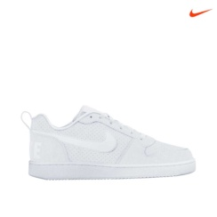 NIKE RECREATION LOW WMNS