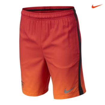 Bermuda Nike CR7 848427-867