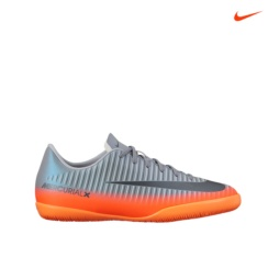 NIKE JR MERCURIALX VICTRY 6 CR7 IC
