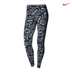 LEGGINGS NIKE CLUB