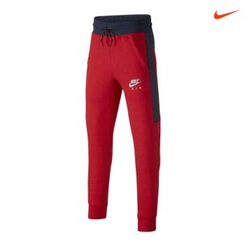 Pantalón Nike Air 856172-657