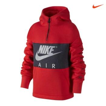 Sudadera Nike Air 856180-657