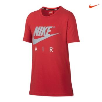 Camiseta Nike Air 856193-657