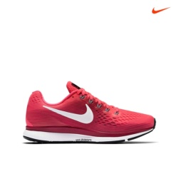 ZAPATILLA NIKE AIR ZOOM PEGASUS 34