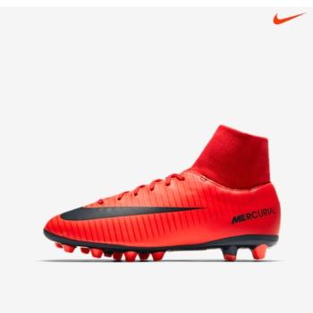 Bota de Fútbol Nike Mercurial Victory 6 AG 903597-616
