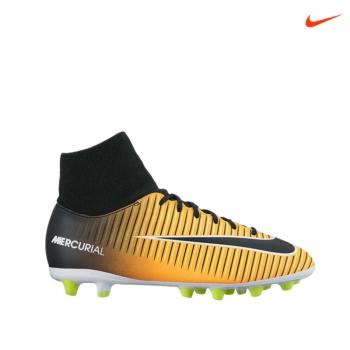 Bota Fútbol Nike Mercurial Victory 903597-801